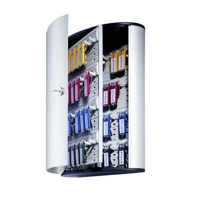 Skrzynka na 48 kluczy KEY BOX 48 DURABLE