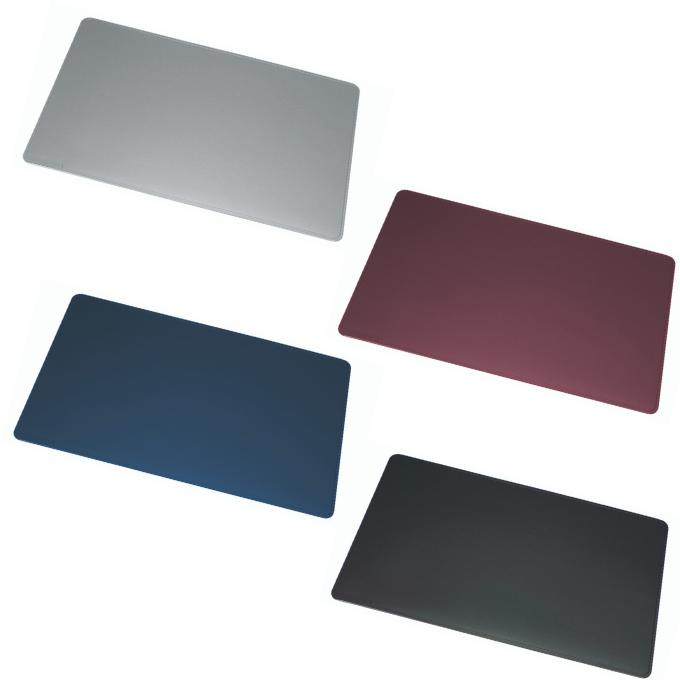 Podkład na biurko DURABLE, 650 x 520 mm