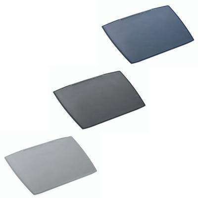 Podkład na biurko ARTWORK DURABLE, 650 x 520 mm
