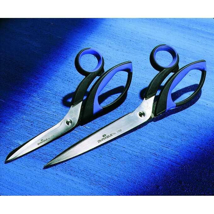 Nożyczki Supercut 20 cm