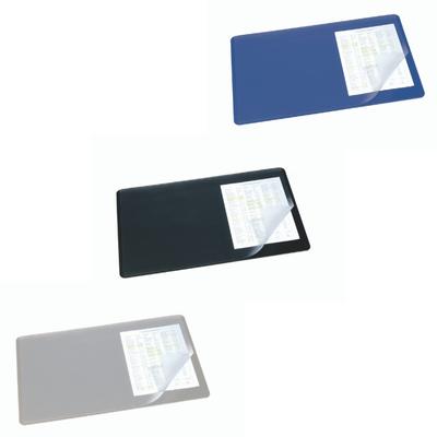 Podkład na biurko DURABLE, 530 x 400 mm