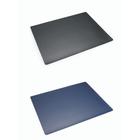 Podkład na biurko DURABLE, 650x520 mm