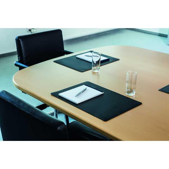Podkład na biurko do sal konferencyjnych DURABLE, 420x300 mm