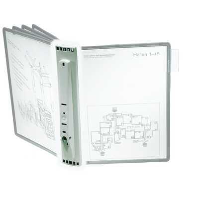 SHERPA - element ścienny na 5 paneli, lub montaż na statywie