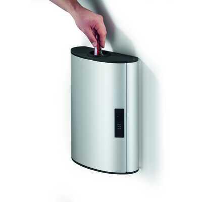 Skrzynka na 54 klucze,dodatkowy pojemnik,KEY BOX PLUS 54 DURABLE