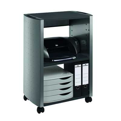 DESIGN LINE stolik biurowy DURABLE 3103125