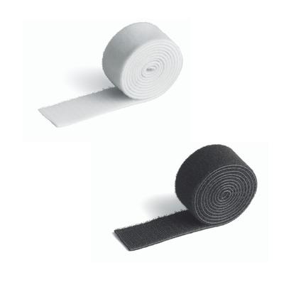 Taśma rzep do spinania kabli CAVOLINE GRIP 30 DURABLE, 1 m x 30 mm