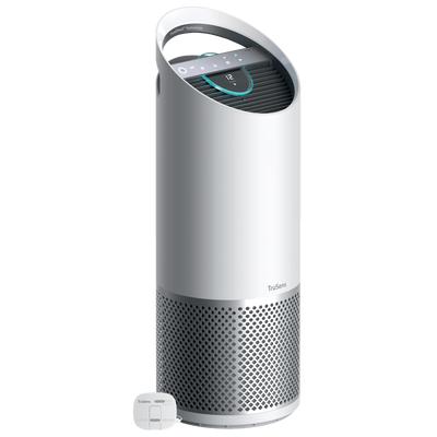 Oczyszczacz powietrza Leitz TruSens™ Z-3000 z czujnikiem jakości powietrza SensorPod™