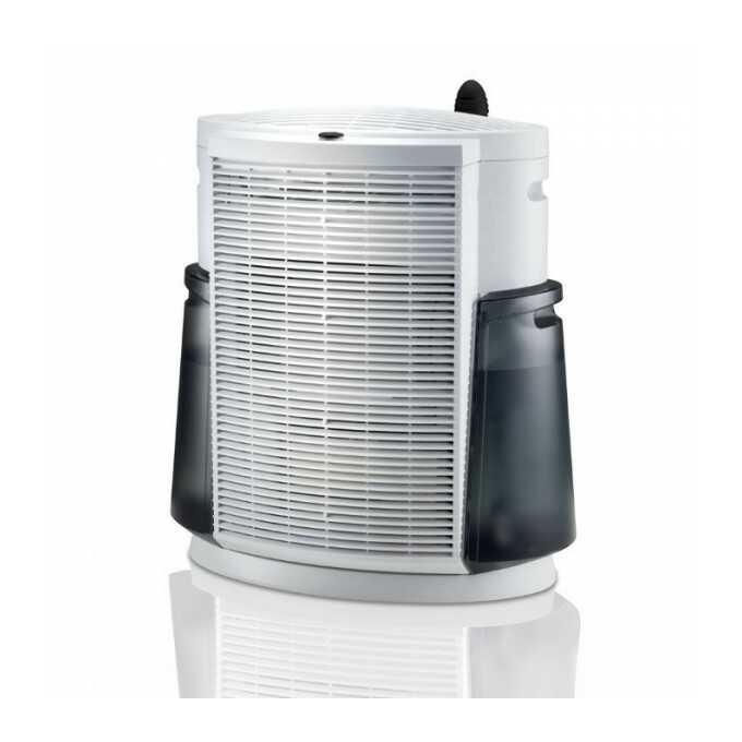 IDEAL ACC 55 oczyszczacz powietrza z nawilżaniem
