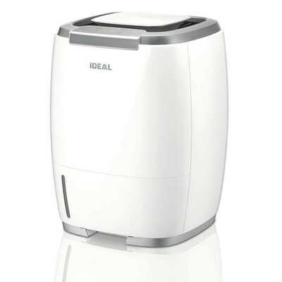Oczyszczacz i nawilżacz powietrza IDEAL AW60