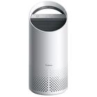 Leitz Oczyszczacz powietrza Leitz TruSens™ Z-1000, do niewielkich pomieszczeń