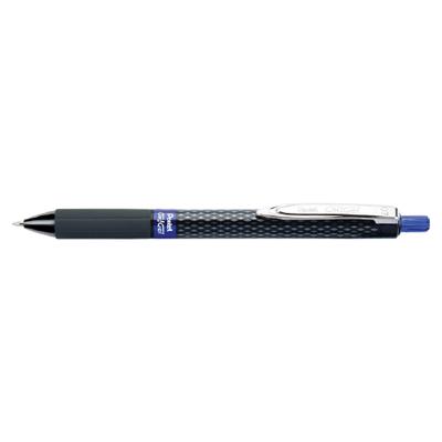 Długopis żelowy Pentel Oh! Gel K497