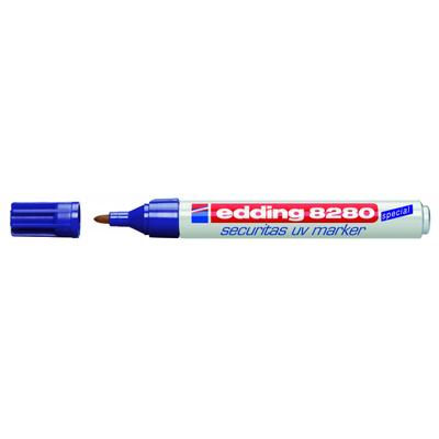 MARKER UV EDDING 8280 1,5-3MM