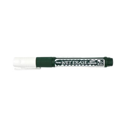 Marker kredowy SMW26 Pentel Biały