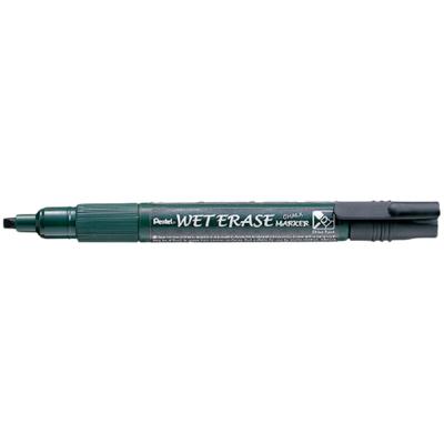 Marker kredowy Pentel SMW26 Czarny